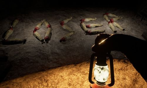 Download Chain Saw Highly Compressed
