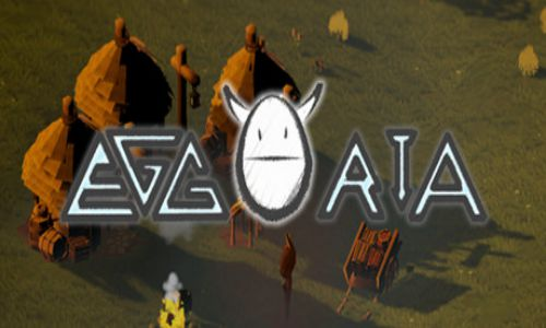Download Eggoria Free For PC