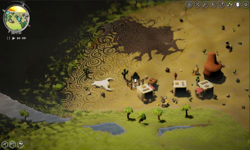 Download Eggoria PC Game Full Version Free