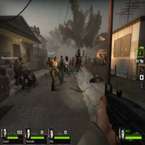 download left 4 dead 2 pc game full version free