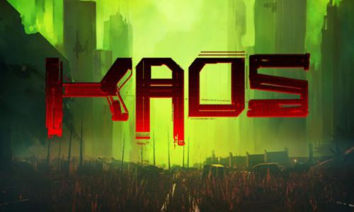 Download Kaos Free For PC
