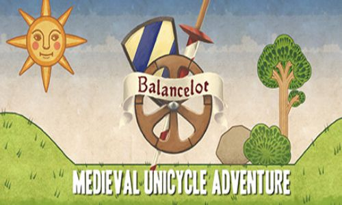 Download Balancelot Free For PC