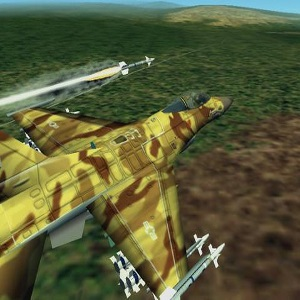 download f 6 aggressor game for pc free fog