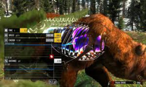 Download Cabelas Big Game Hunter Pro PC Game Full Version Free