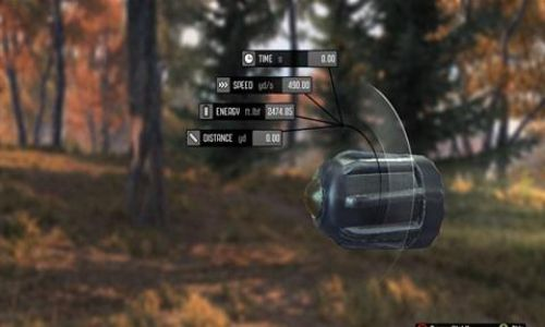 Cabelas Big Game Hunter Pro Game Setup Download