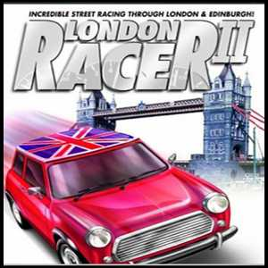 download london racer 2 pc game full version free