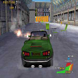 download london racer 2 game for pc free fog