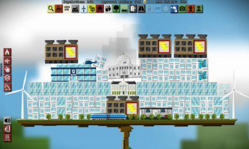 BalanCity Shanghai Game Setup Download