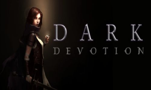 Download Dark Devotion Free For PC