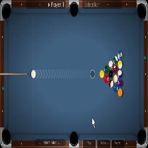 cue club game free download for pc full version