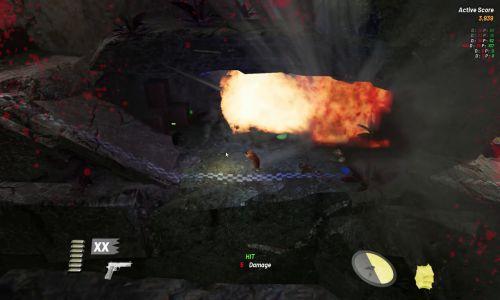 Universe 24 Game Setup Download