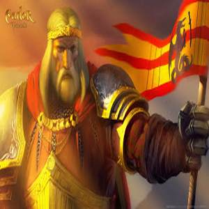 download eador genesis game for pc free fog