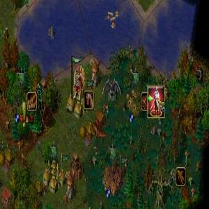 eador genesis game free download for pc full version