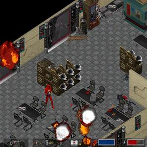 crusader no remorse game free download for pc full version