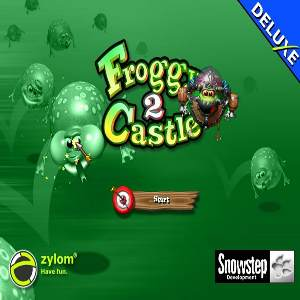 download froggy castle 2 pc game full version free