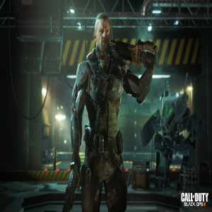 download call of duty black ops 3 pc game full version free