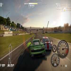 download need for speed shift 2 pc game full version free