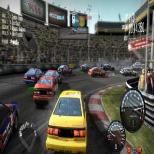 download need for speed shift 1 pc game full version free