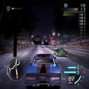 download need for speed carbon pc game full version free