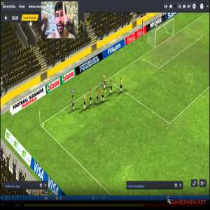 download football manager 2016 pc game full version free