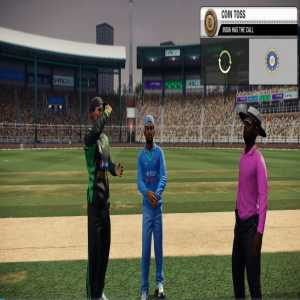 download don cradman cricket 14 pc game full version free