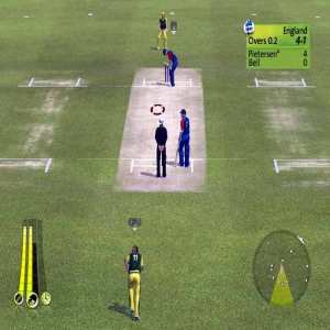 download brian lara international cricket 2007 game for pc free fog