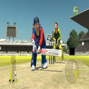 brian lara international cricket 2007 game free download for pc full version