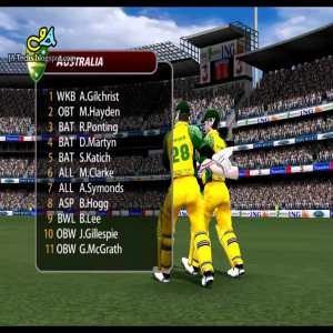 download cricket 2005 game for pc free fog