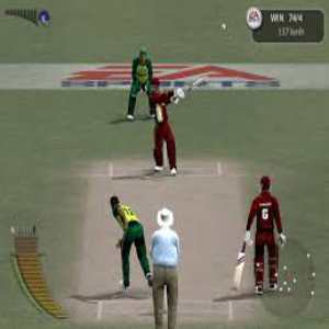 cricket 2005 game free download for pc full version