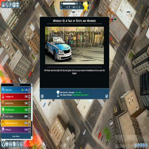download police tactics imperio pc game full version free