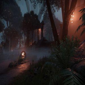 download aporia beyond  pc game full version free