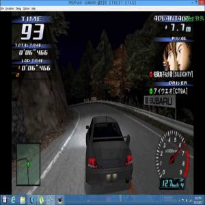 download the initial pc game full version free