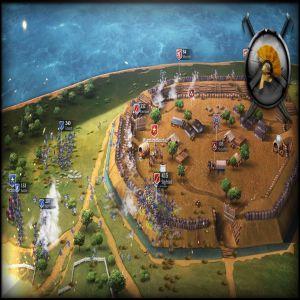 download ultimate general civil pc game full version free