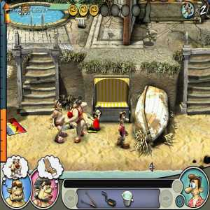 download neighbor from hell pc game full version free