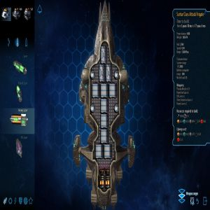 download polaris sector pc game full version free