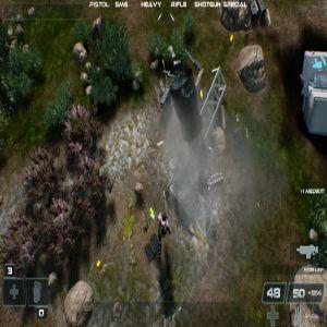 download crash landing pc game full version free