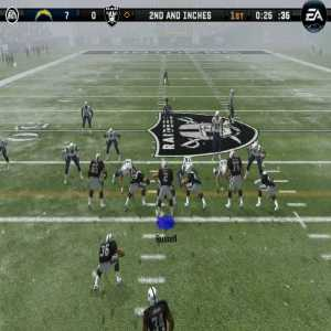 download madden nfl 08 pc game full version free