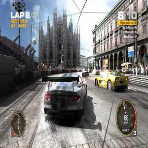 download grid 2 pc game full version free