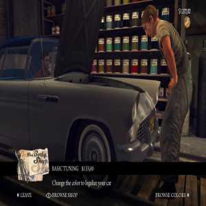 download mafia 2 pc game full version free
