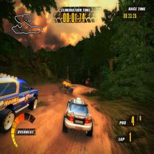 download off road racing pc game full version free