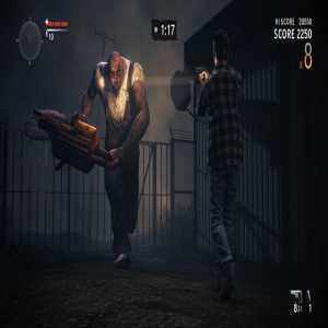 download alan wakes american nightmare pc game full version free
