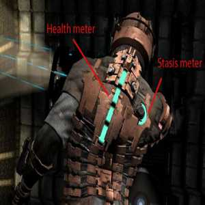 download dead space 1 pc game full version free