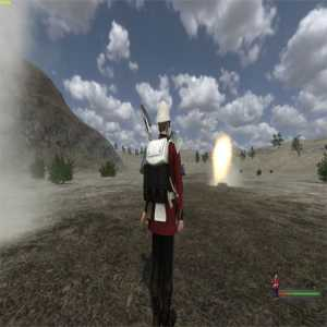 download mount and blade warband pc game full version free