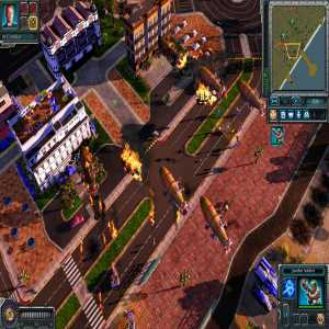 download command and conquer red alert pc game full version free