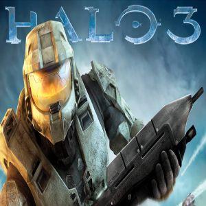 Halo 3 Game Download At PC Full Version Free