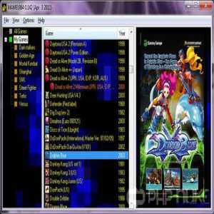 download mame 32 pc game full version free