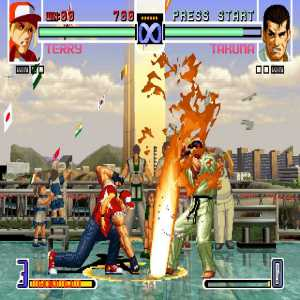 download neo geo pc games full version free