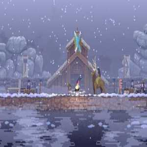 download kingdom new lands pc game full version free