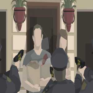 download this is police pc game full version free