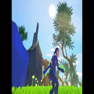 download rising island pc game full version free